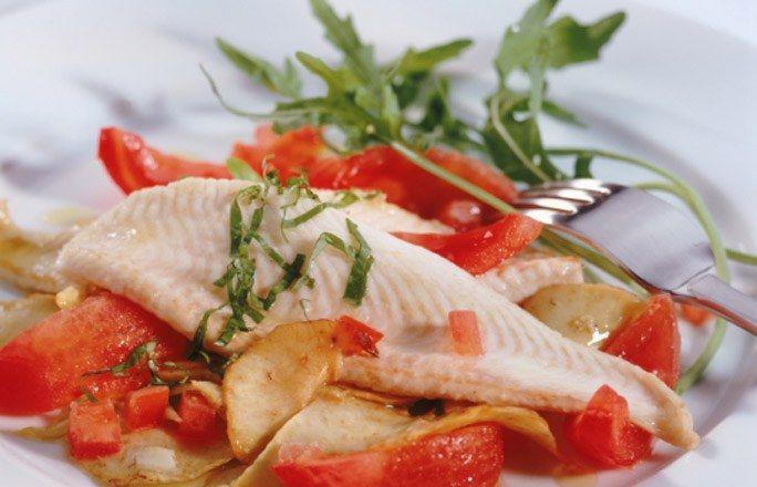 Alimentos enteros para acelerar el metabolismo
