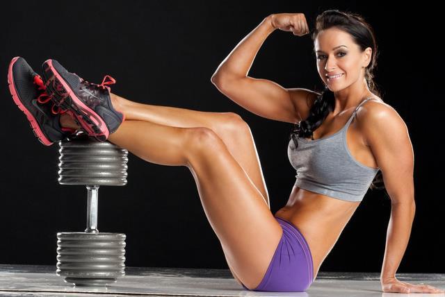 ejercicios para piernas y gluteos