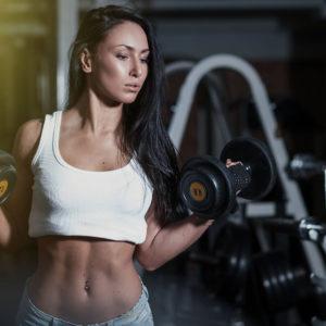 dietas efectivas para bajar de peso rapidamente gratis