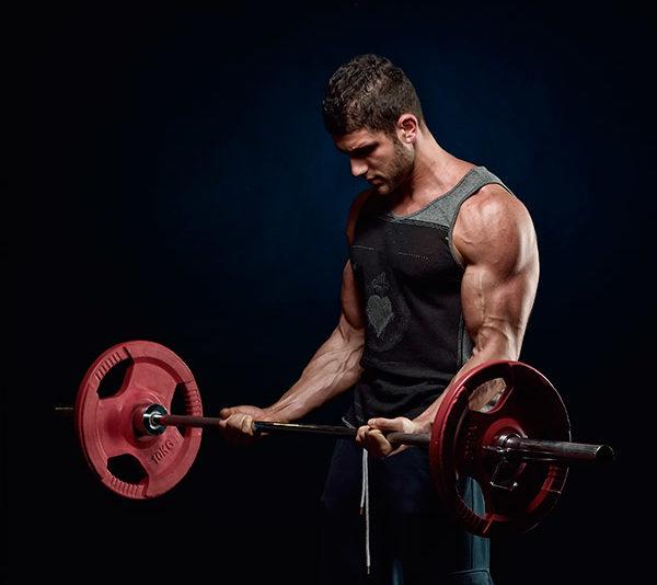 pesas-aumentar-musculo