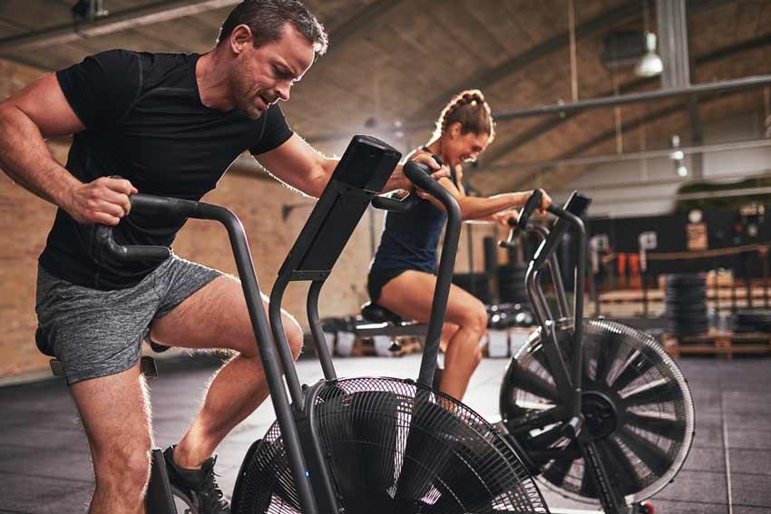 cardio-gym-fitness