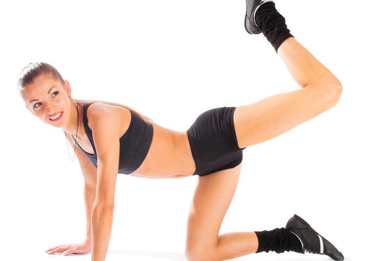 chica-entrenando-kick