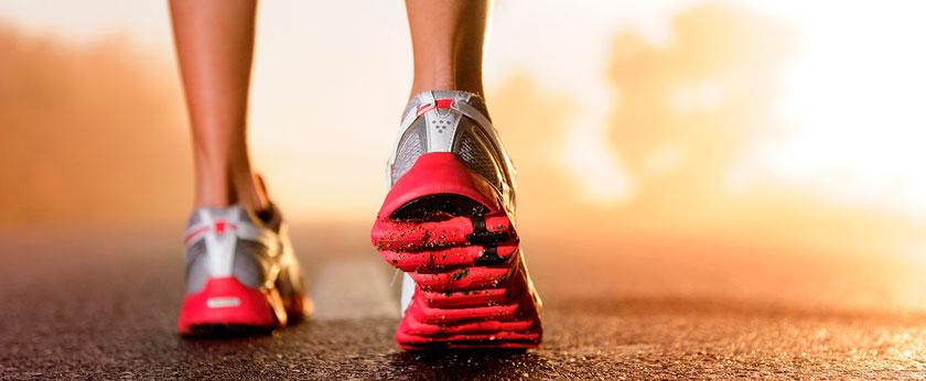 zapatillas-caminar-correr