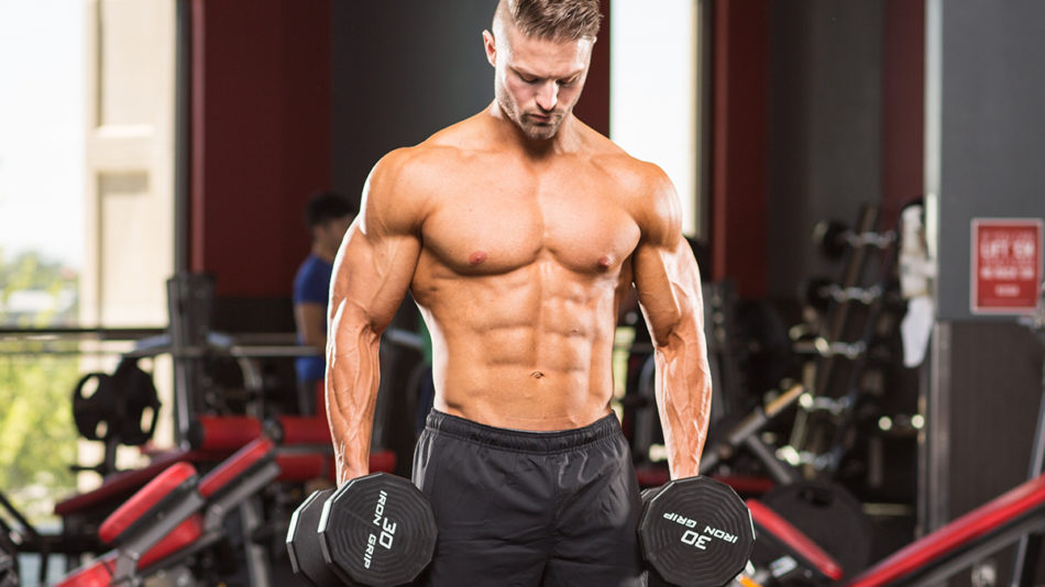 4 rules for building lean mass on a vegetarian diet v2 1 1