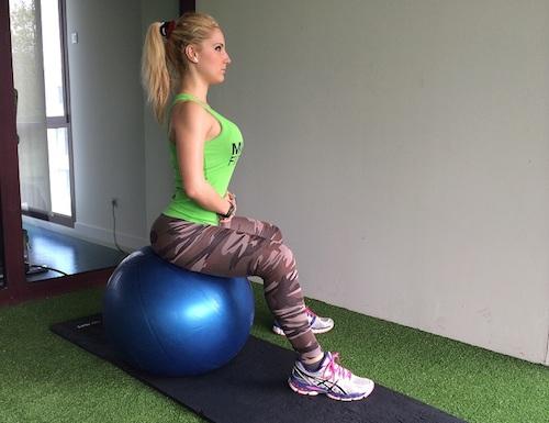 ejercicio pelvis