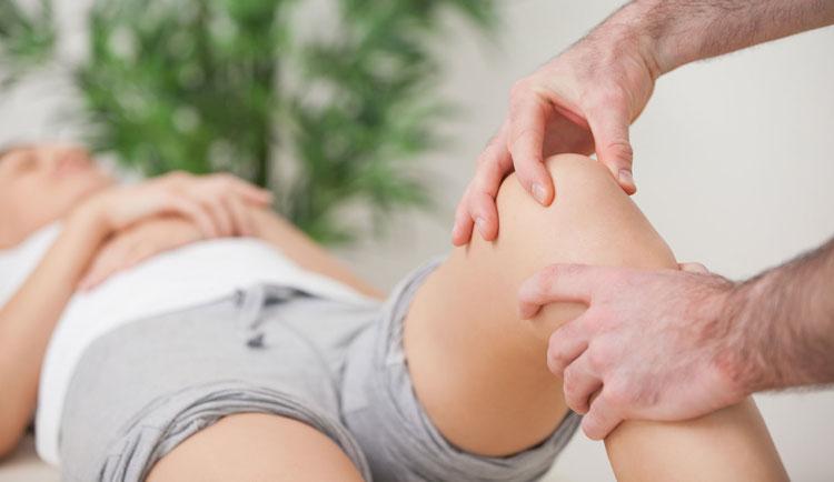 como evitar lesiones
