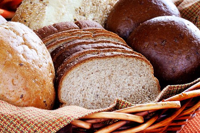 648 healthy bread2