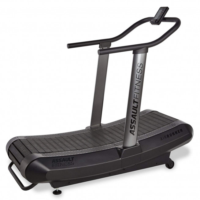 assault-air-runner-bicicleta-crossfit-entrenamiento-hiit