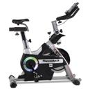 BH Fitness i.Spada 2 H9355i