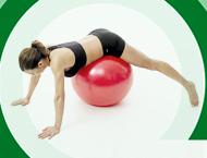 gimnasio-en-casa-fitball
