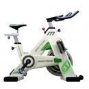 Bodytone Monster Ciclo Indoor