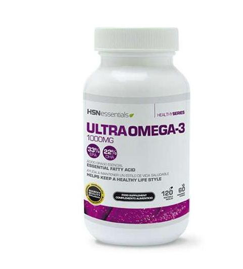 ultra omega 3
