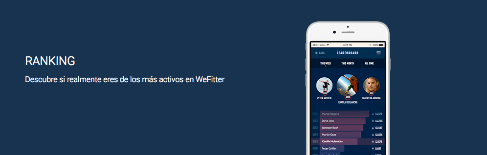 wifitter