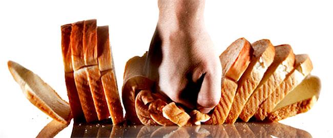Carbohidratos malos vs Carbohidratos buenos Articulo2
