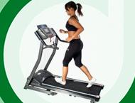 gimnasio-en-casa-cinta-de-correr