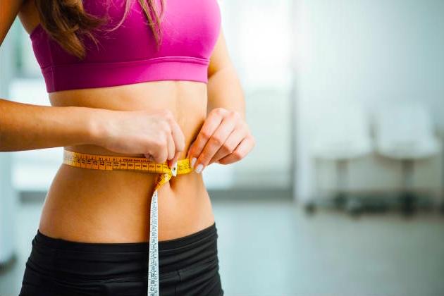 formas de conseguir un mejor abdomen