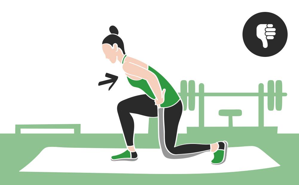 zancada-inclinacion-espalda-error-movimientos