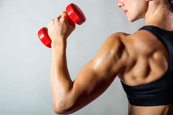 fortalecer-y-tonificar-tus-brazos