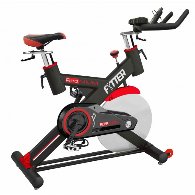 Fytter RI-08R Bicicleta Spinning