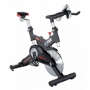 Fytter Rider RI-09R Ciclo Indoor
