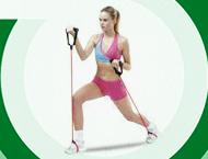 gimnasio-en-casa-gomas-elasticas