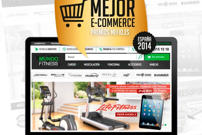 MF Premios mefio 900x792
