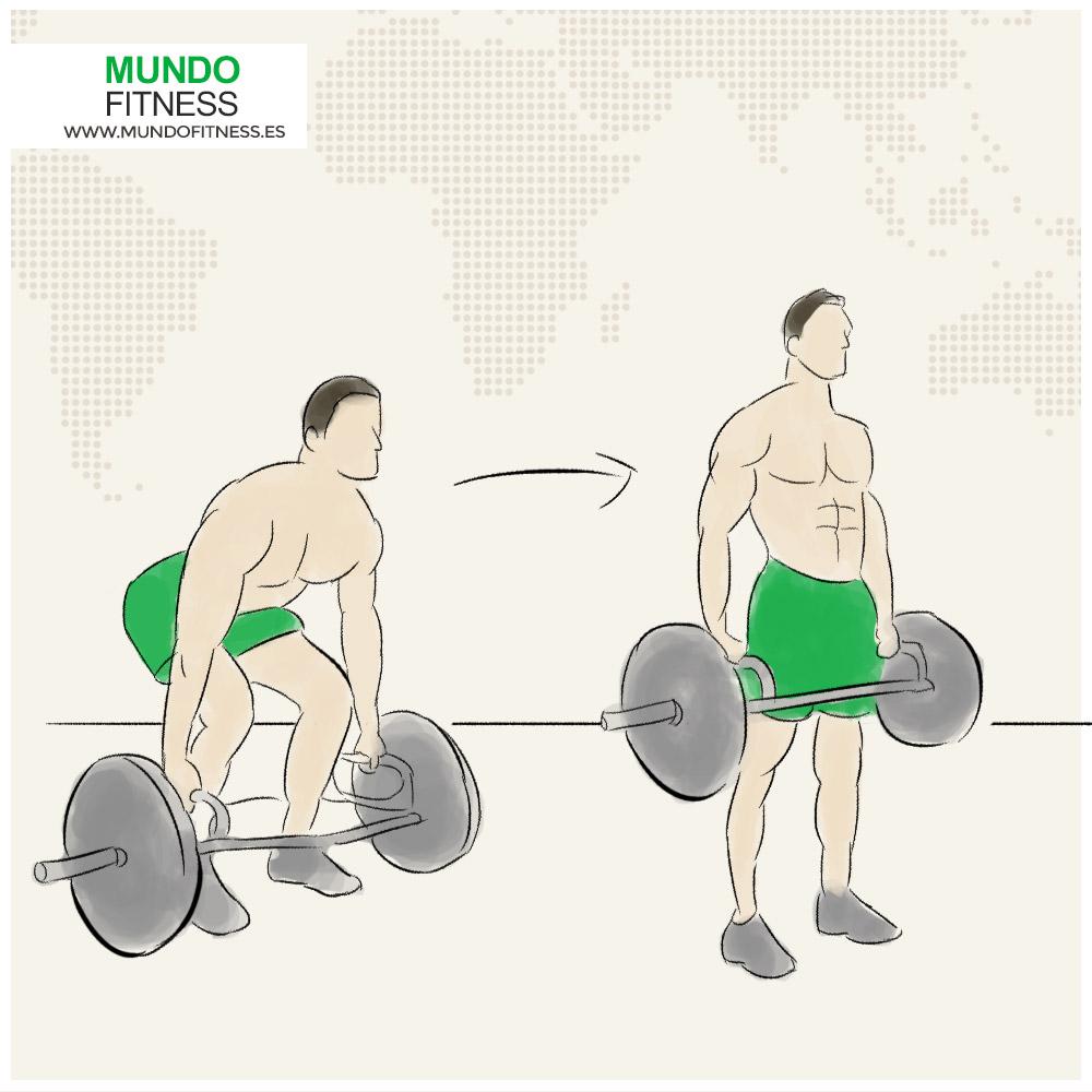 Infografia-peso-muerto
