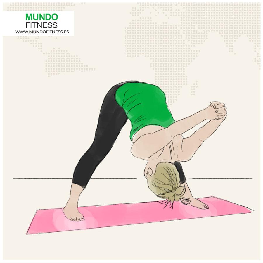 Yoga-flexión-c