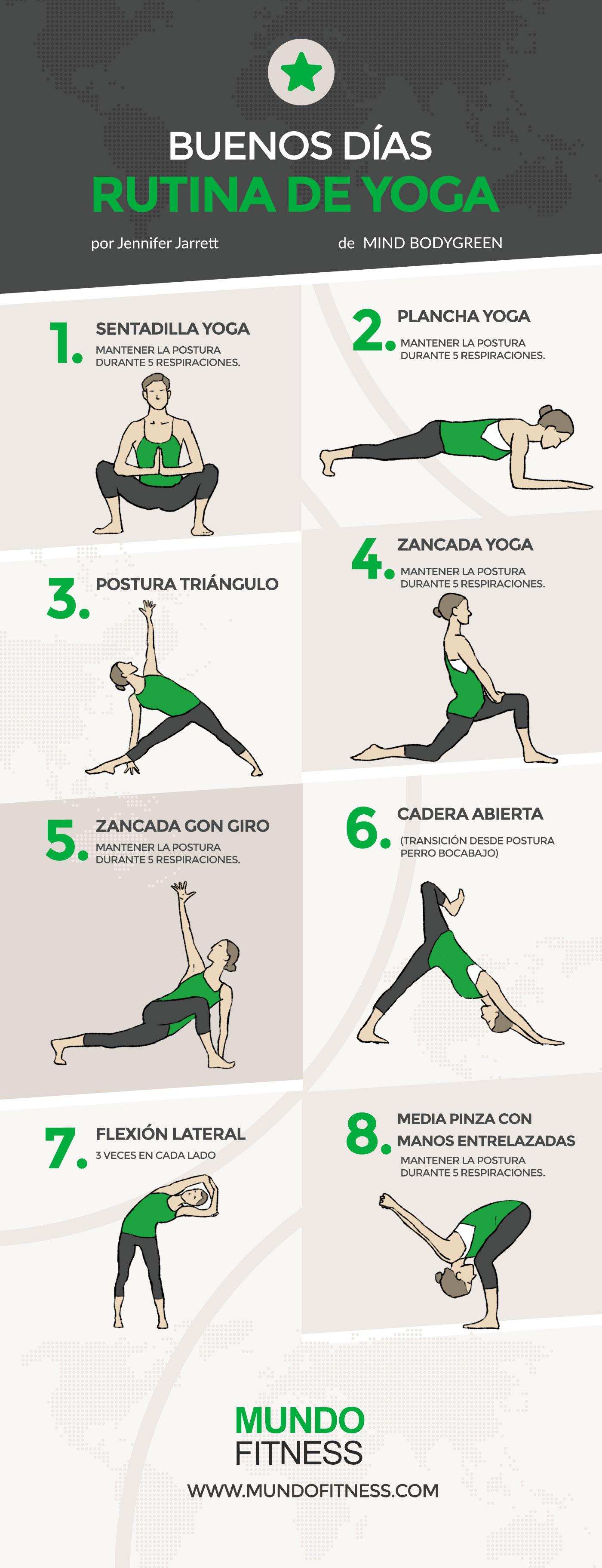 rutina-yoga