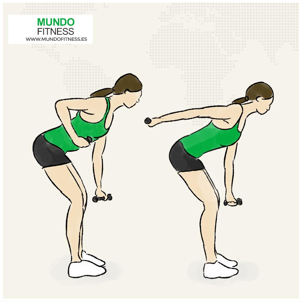 contragolpe-triceps-rotativo