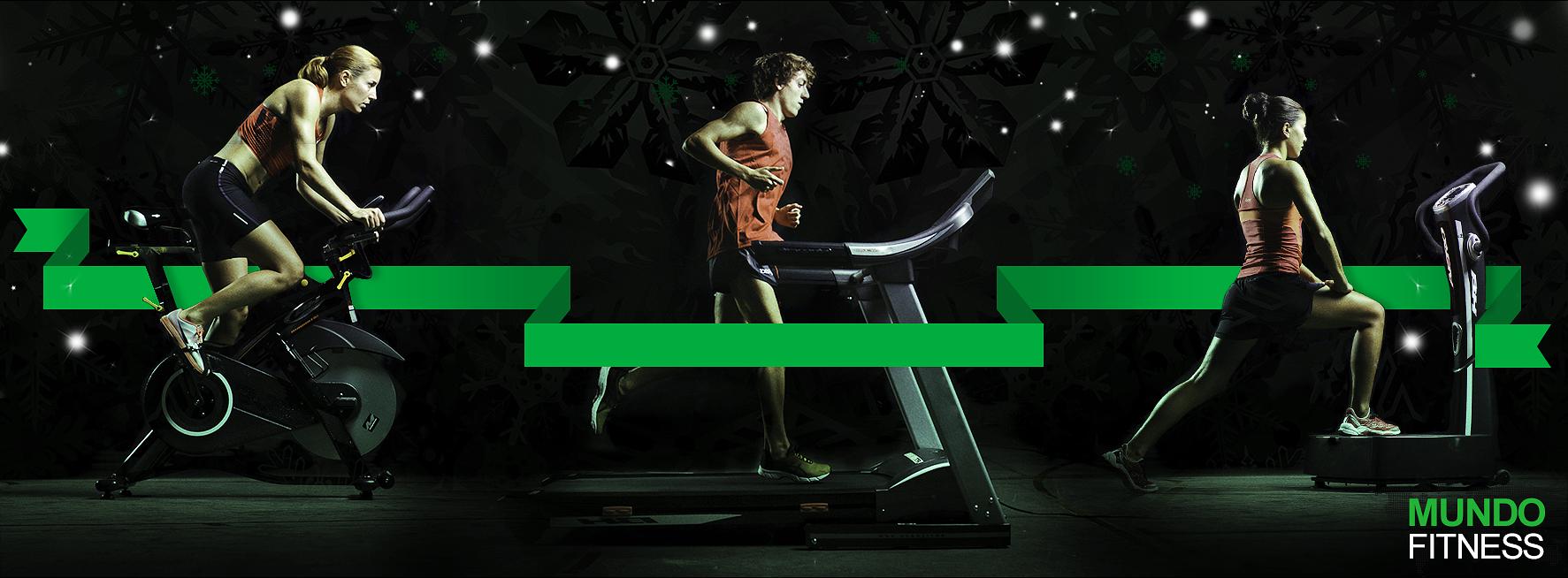Mundo Fitness Cabecera facebook Navidad 2013 copia copia