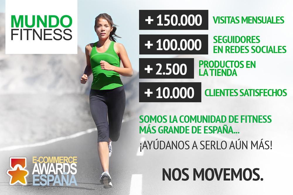 Mundo_Fitness_Ecommerce_Awards_Sin_CTA