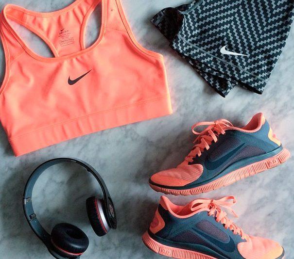 Look fitness verano