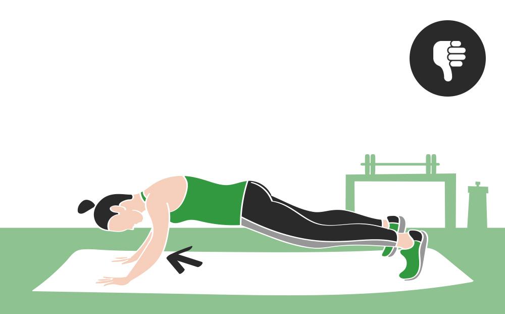 movimientos-flexiones-error-brazos