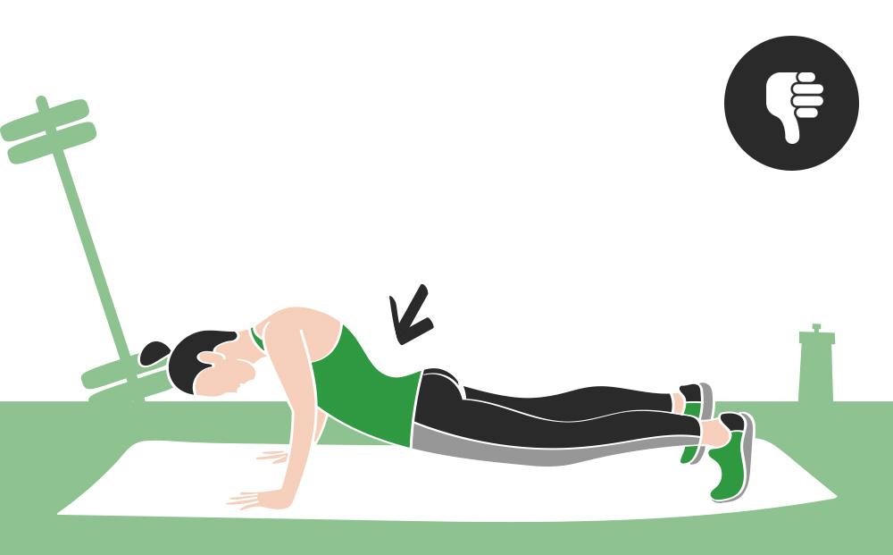 movimientos-flexiones-error-curvar-espalda