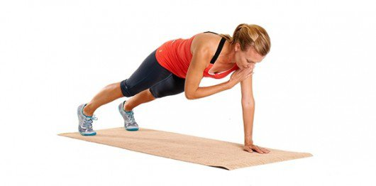 Plank with Shoulder Touches2