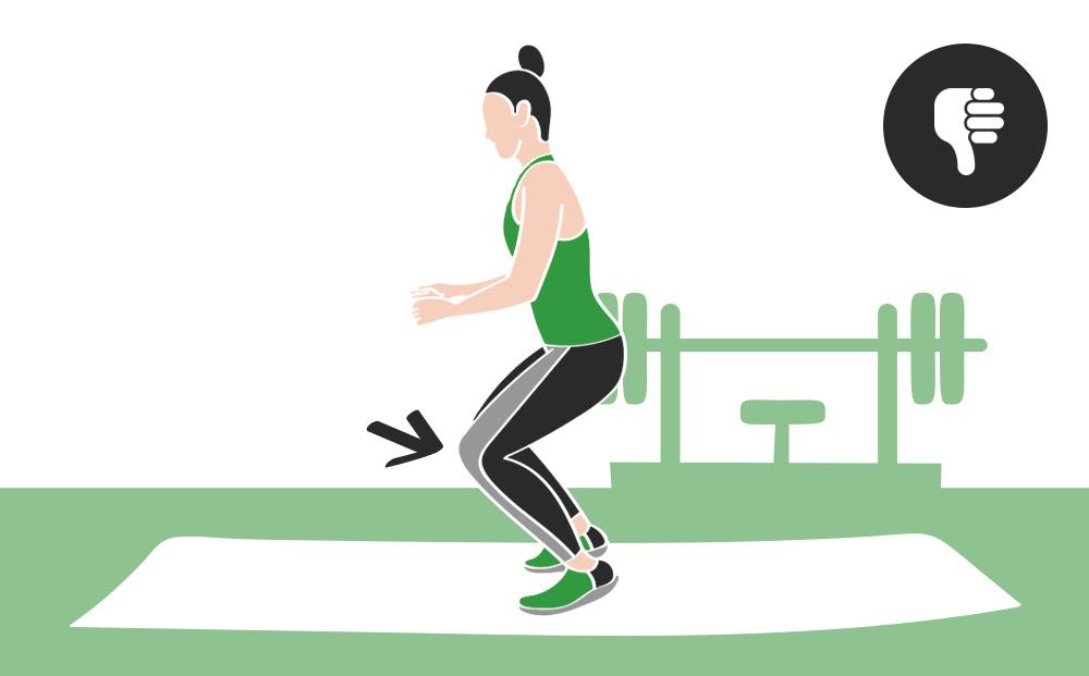 squat-sentadilla-movimientos-errores