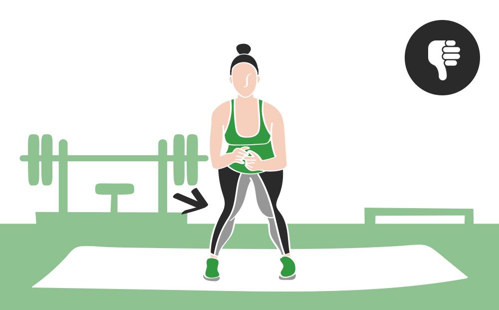 movimientos-squat-sentadilla-error-rodilla