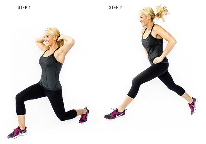 ejercicio de tijeras