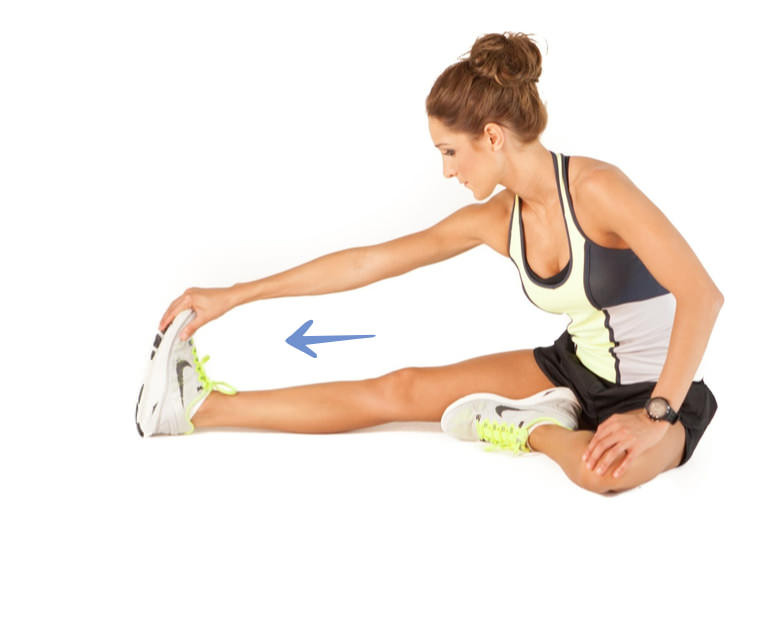 estiramientos-después-de-entrenar-piernas