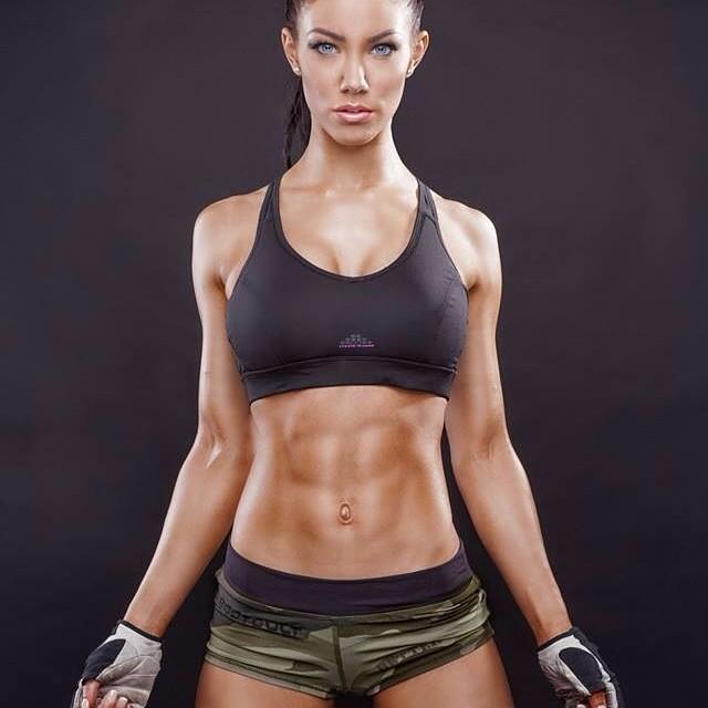 StephanieDavis
