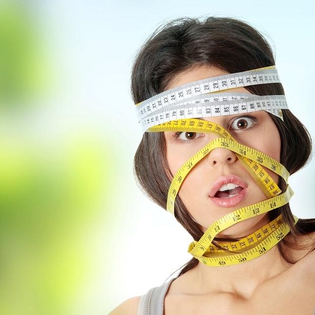 Advertencia estos 5 errores destruirán su Dieta cetogénica