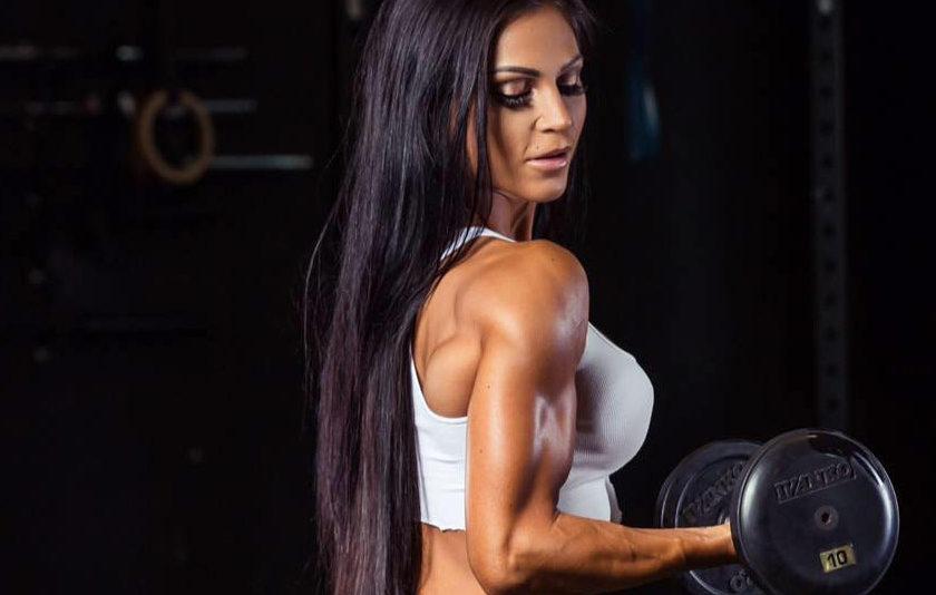 modelo fitness-anita herbert-fitness