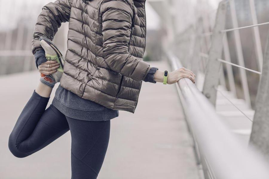 adelgazar-muslos-ejercicios-recuperacion