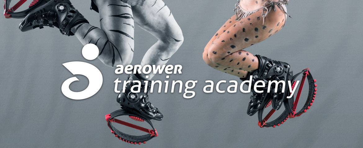 aerower training academy