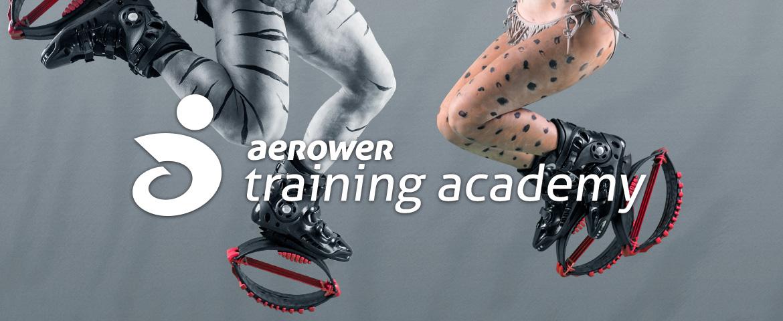 aerower training academy