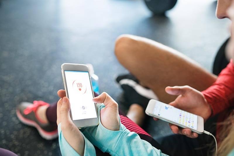 entrenar-con-app
