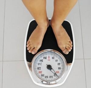 Vigila tu peso
