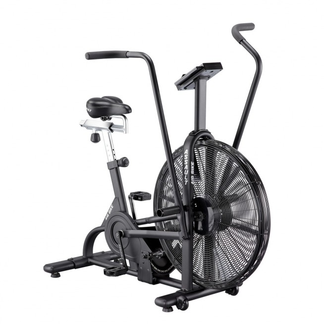 assault-air-bike-bicicleta-crossfit-entrenamiento-hiit