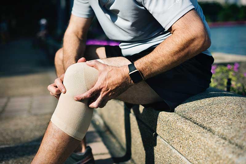 como aumentar masa muscular en las piernas con bicicleta